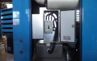 DSC02016